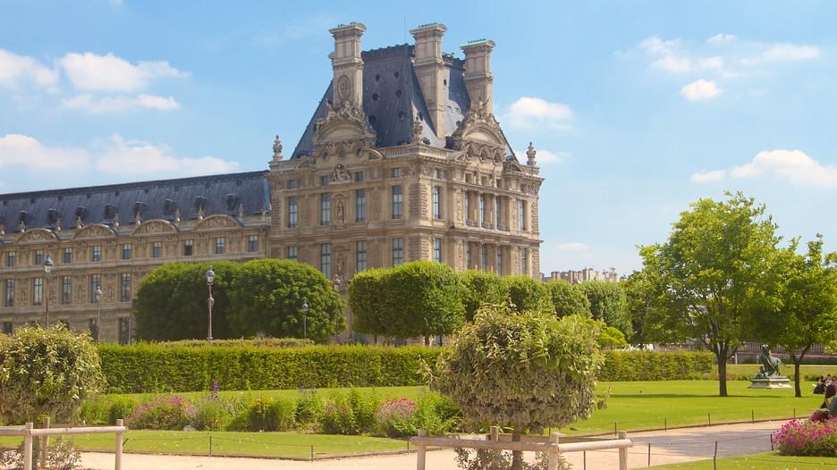 tuileries-garden-115001