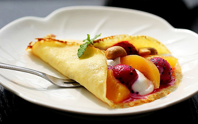 crepes-670-092557589