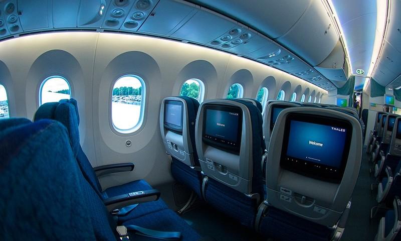 hang-pho-thong-cua-vietnam-airlines-png-3