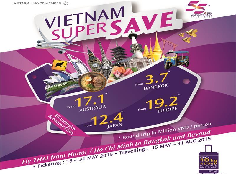 thai-airways-ticket