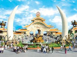 Giá vé máy bay Jetstar Hà Nội Sài Gòn