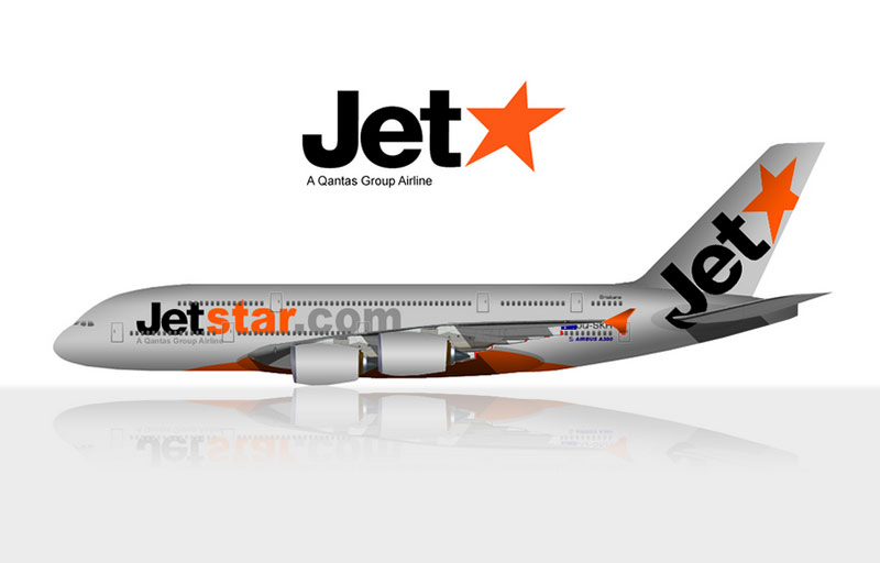 Vé máy bay Jetstar tháng 3
