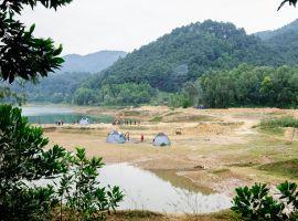 Những địa điểm du lịch ngoại thành Hà Nội không thể bỏ qua